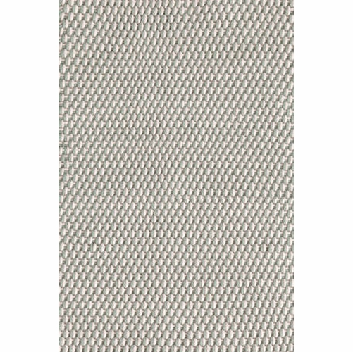 Two Tone Rope Light Blue/Ivory Indoor/Outdoor Rug *Sold out
