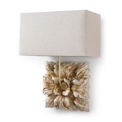 Villa Sconce  <font color=a8bb35>NEW</font>