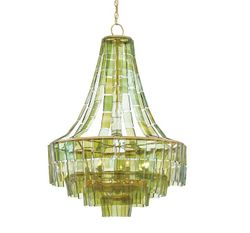 Vintner Chandelier *Low Stock