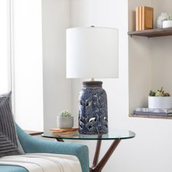 Viviana Table Lamp