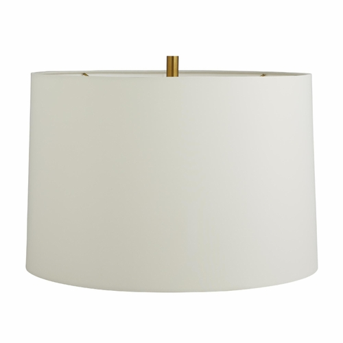 Waterson Lamp