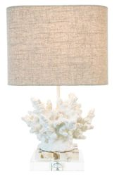 Wayfarer Accent Lamp<font color=a8bb35> Low stock</font>