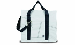 Newport Sailcloth Xtra Large Tote Bag
