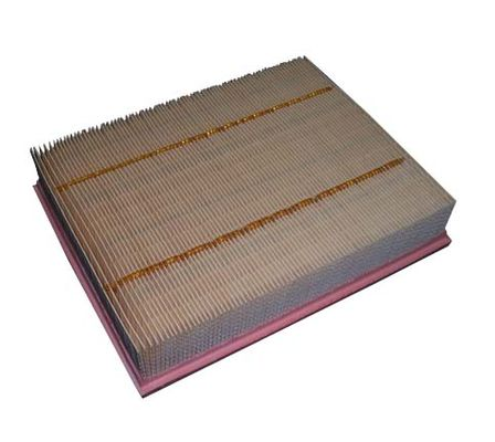 Air Filter Liberty KK 2008-2012