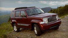 Jeep Liberty Accessories For Sale Justforjeeps Com