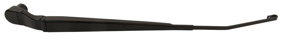 Mopar Front Wiper Arms for 2011-2013 Grand Cherokee WK2