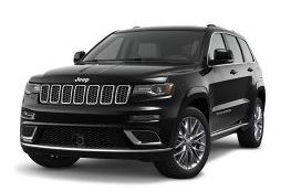 Grand Cherokee Accessories >> 2011 2019 Jeep Grand Cherokee Accessories