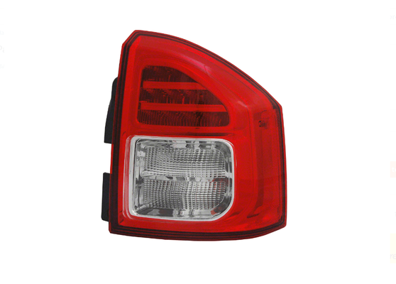 2011-2017 Compass Tail Lamps