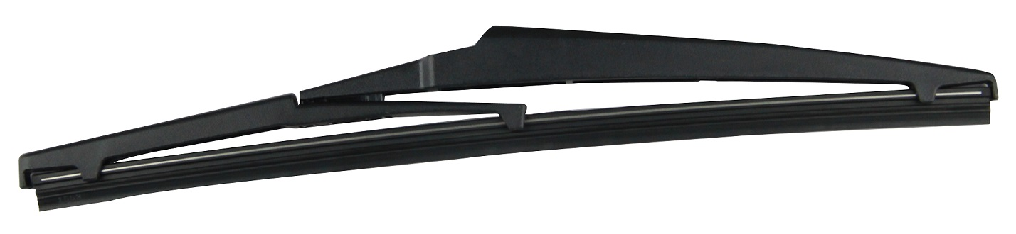 Rear Wiper Blade Grand Cherokee WK2 2014-2018