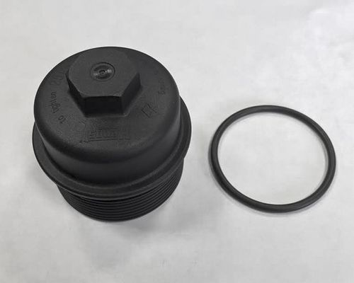 3.6L Oil Filter Housing Cap