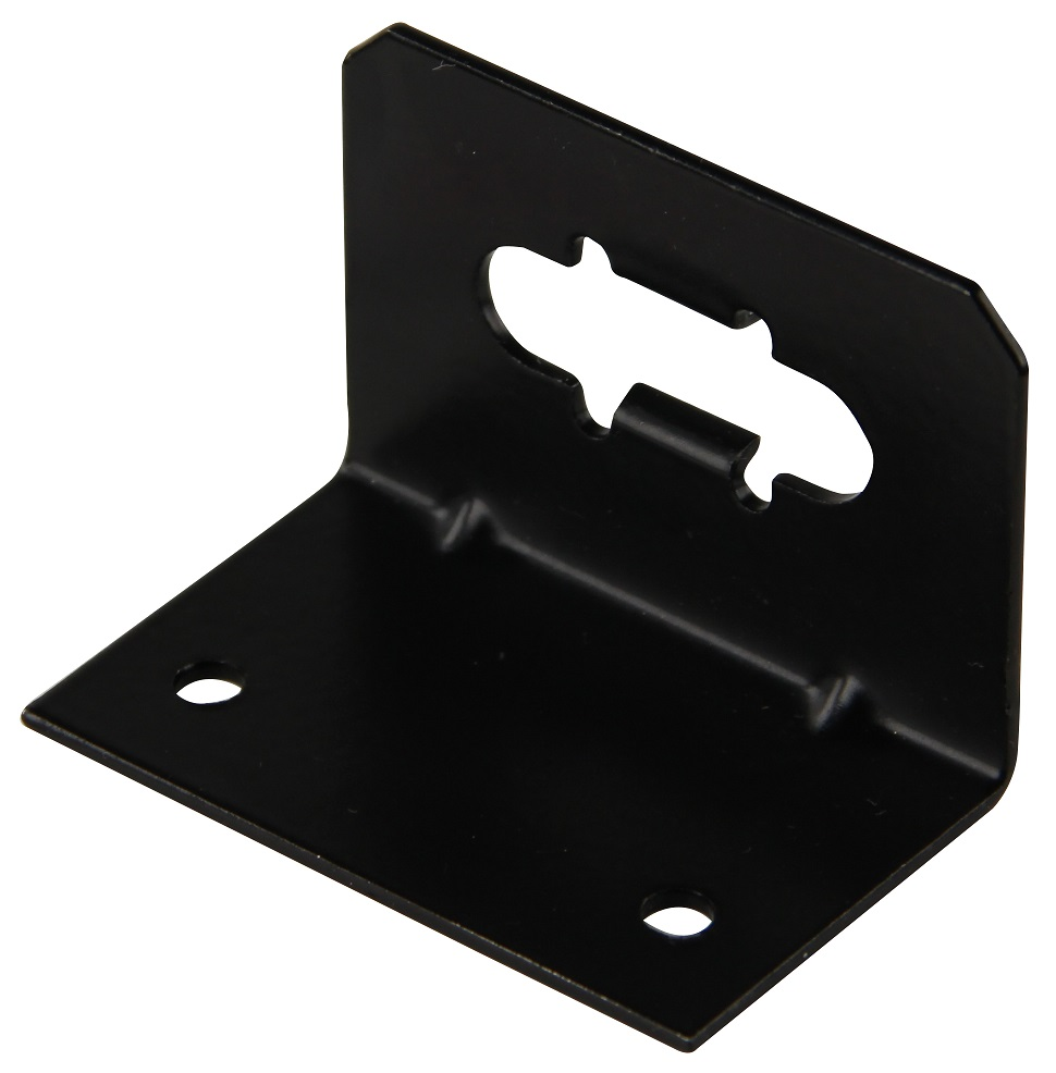 4-way Flat Trailer Tow Connector Bracket