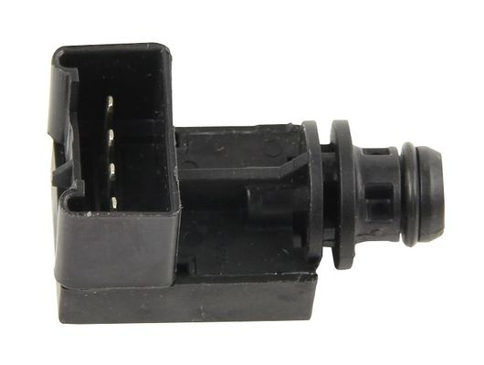 42RE & 44RE Transmission Pressure Transducer Sensor
