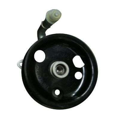 5.7L Power Steering Pump