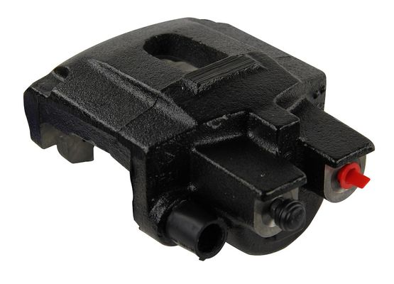 Mopar Rear Caliper for 1999-2004 Grand Cherokee WJ