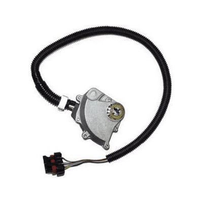 AW4 Transmission Neutral Safety Switch