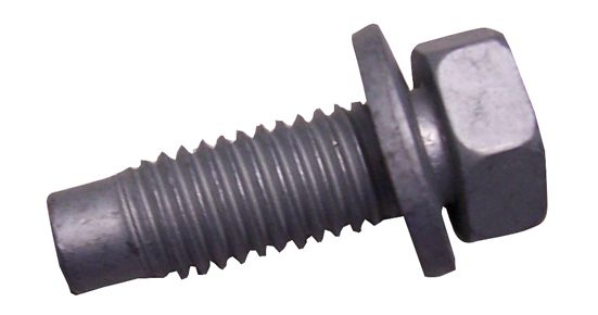 Mopar Bolt for Multiple Jeeps