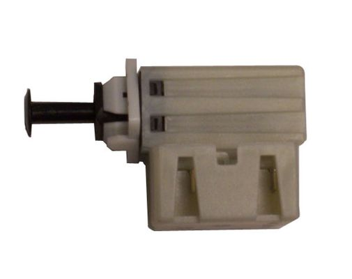 Mopar Brake Lamp Switch for Multiple Jeeps