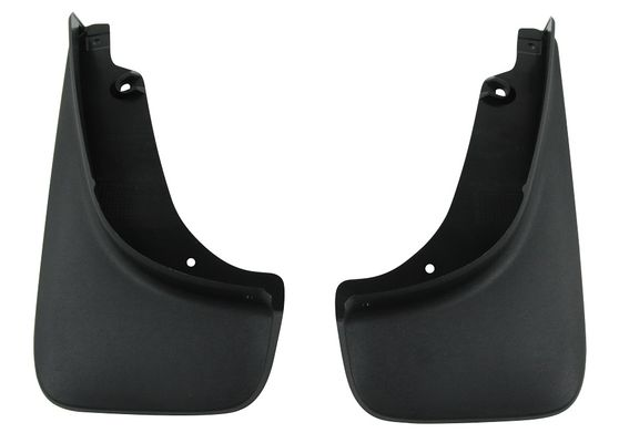 KL Cherokee Deluxe Molded Splash Guards