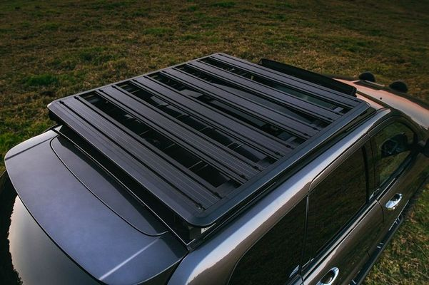 Chief Products Roof Rack for 2011-2020 Grand Cherokee WK2