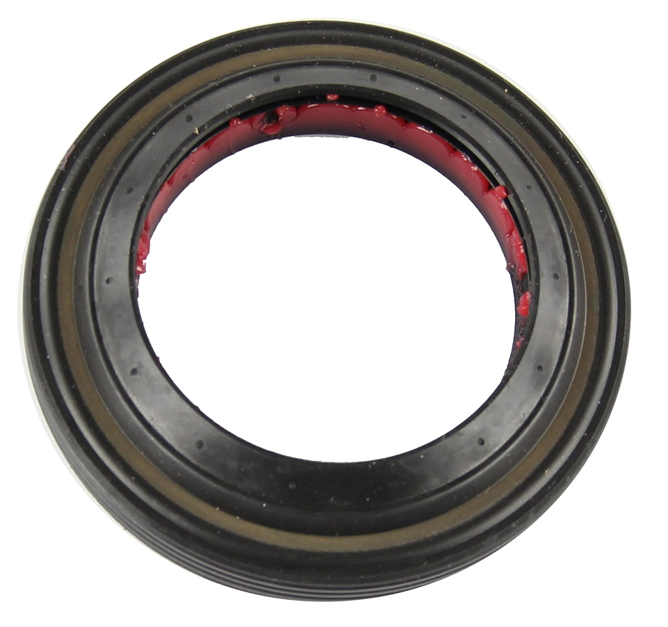 Dana 44 (Dana 226mm) Rear Axle Shaft Seal