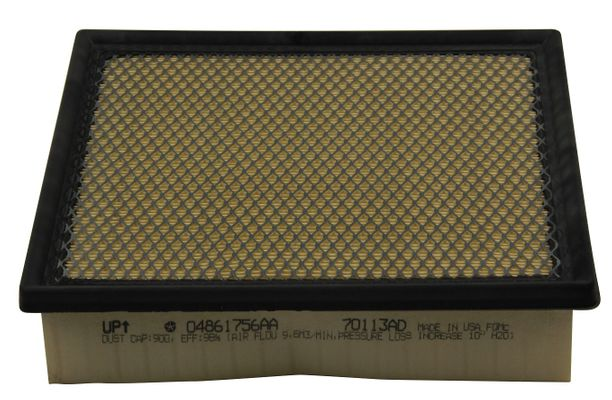 2011-2019 WK2 Grand Cherokee Engine Air Filter
