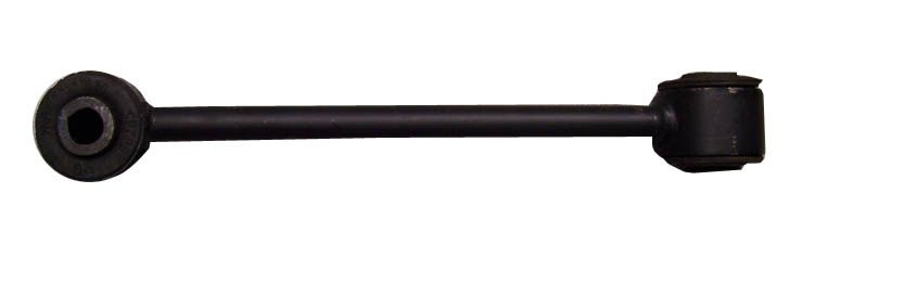 Mopar Front Sway Bar Links for 2005-2010 Grand Cherokee WK and 2006-2010 Commander XK