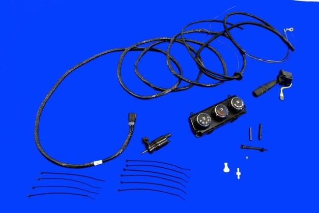 Mopar Hard Top Wiring Package for 2011-2018 Wrangler JK on jeep wrangler tail lights, jeep wiring harness kit, jeep wrangler hard top, jeep hardtop harness,