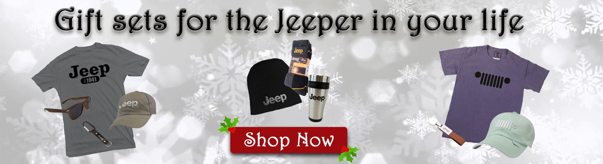 Jeep Accessories And Parts Justforjeeps Com