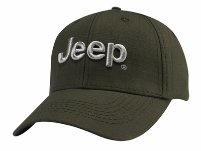 95a1b9652ffe7 Jeep Hats and Caps for Men and Women