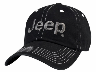 dcdeeef23 Jeep Hats and Caps for Men and Women