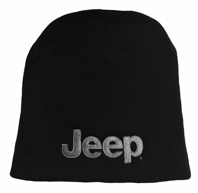 Jeep Hats and Caps for Men and Women 9901145ea7cb