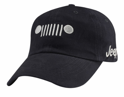83db4534bbe26 Jeep Hats and Caps for Men and Women