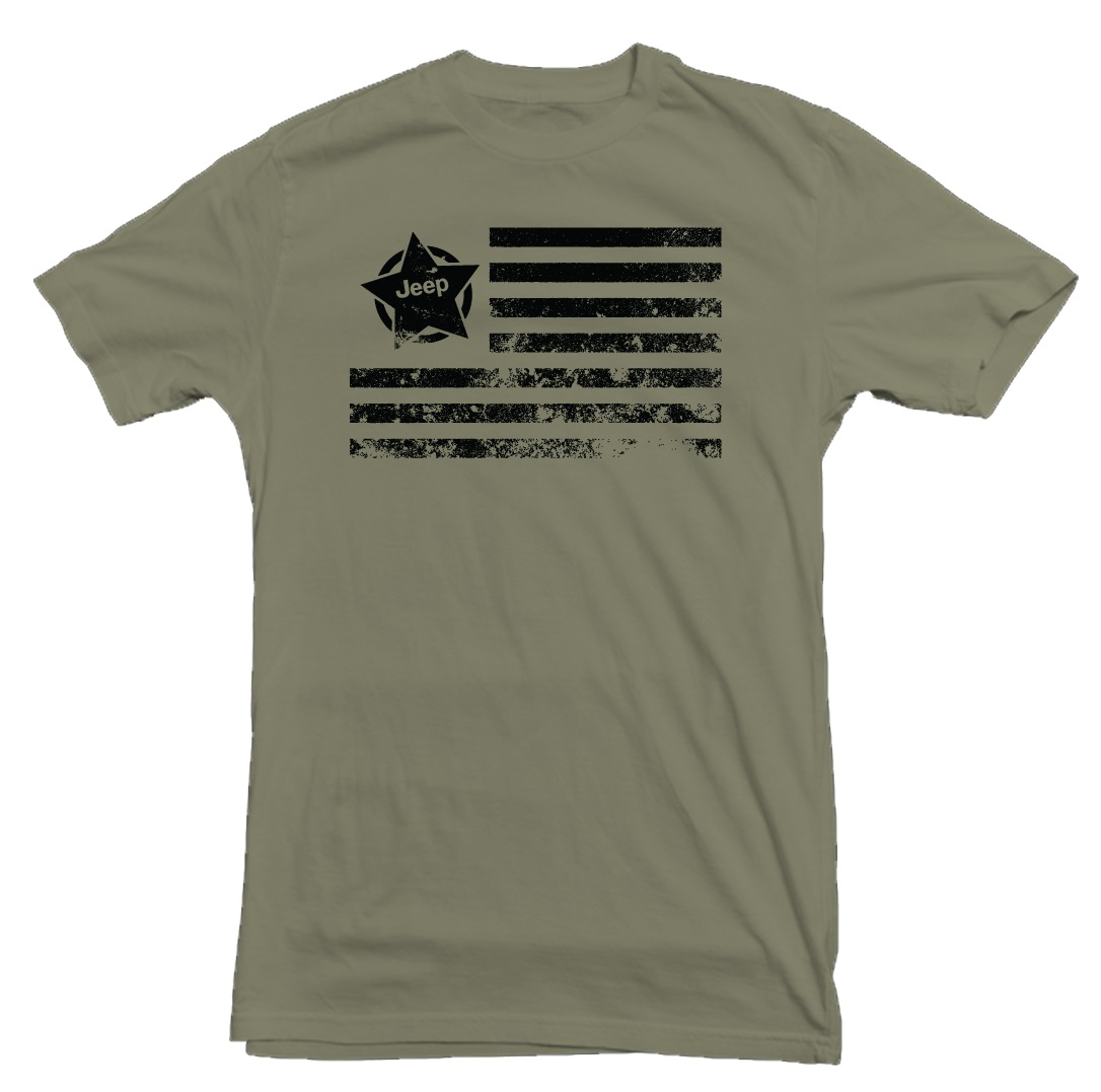Jeep T Shirts For Men And Women Justforjeeps