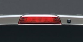 KJ Liberty 3rd Brake Light Assembly
