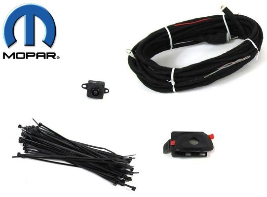 KL Cherokee Backup Camera