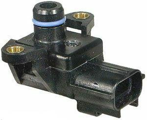 MAP Sensor for 2002-2004 WJ Grand Cherokee 4.7L