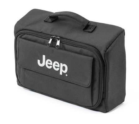 Mopar Roadside Safety Storage Bag