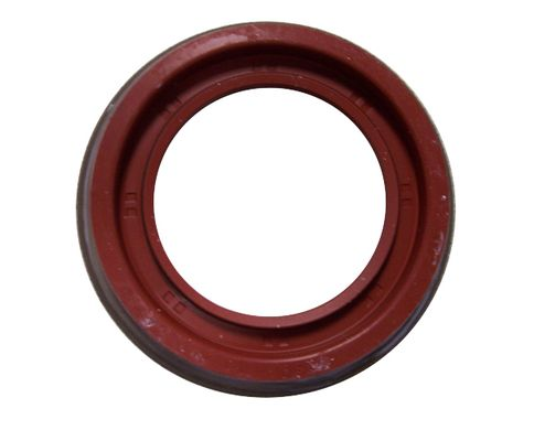 Oil Seal for the 140, 146 & 245 Transfer Case