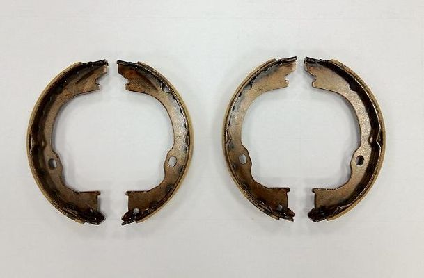 Parking Brake Shoe kit