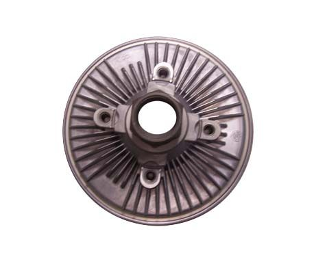 Radiator Fan Viscous Clutch