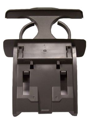 Rear Cup Holder for 2005-2010 Grand Cherokee WK