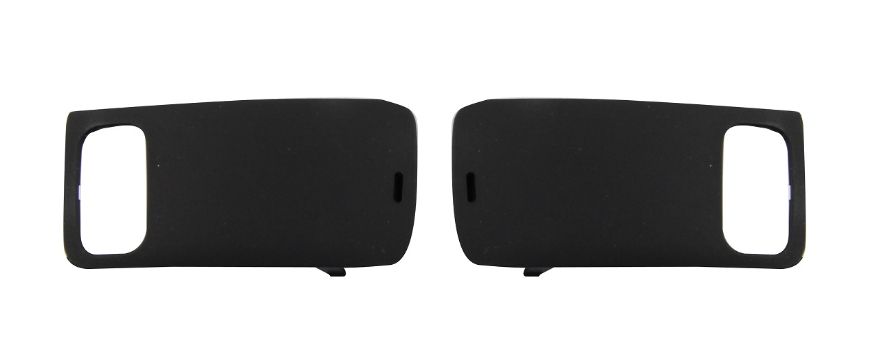 Rear Switch Covers