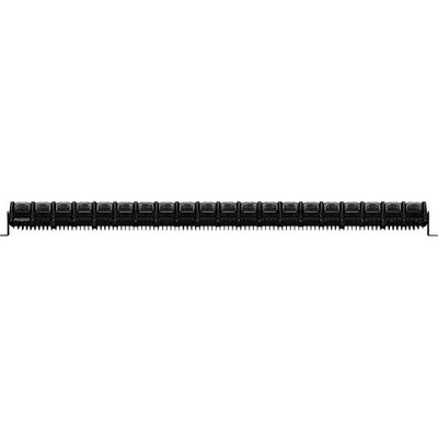 Rigid Industries Adapt LED Light Bar for 1997-2020 All Jeeps