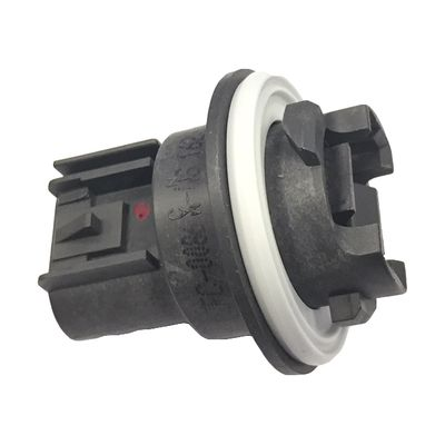 Park & Turn Signal Socket