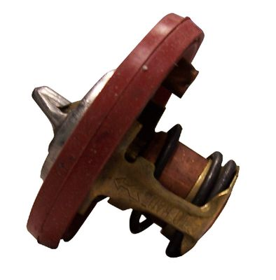Thermostat for 2.4L