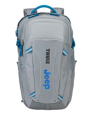 Thule Enroute Blur 2 Jeep Backpack