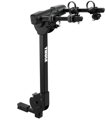 Thule Camber Hitch-Mount Bicycle Carrier