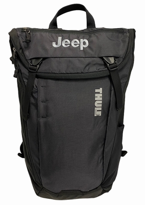 Thule Jeep Enroute Backpack 20L