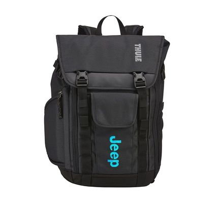 Thule Subterra 25L Jeep Backpack