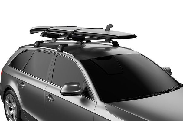 Thule SUP Taxi 810001